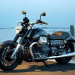 2013 Moto Guzzi California 1400 Custom_1