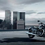 2013 Moto Guzzi California 1400 Custom_10