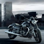 2013 Moto Guzzi California 1400 Custom_11