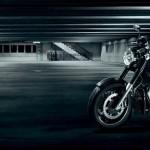 2013 Moto Guzzi California 1400 Custom_12
