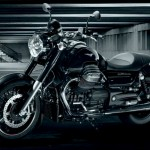 2013 Moto Guzzi California 1400 Custom_13