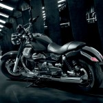 2013 Moto Guzzi California 1400 Custom_14
