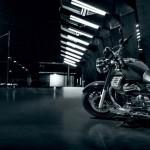 2013 Moto Guzzi California 1400 Custom_15