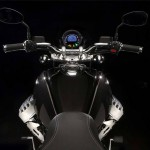 2013 Moto Guzzi California 1400 Custom_16