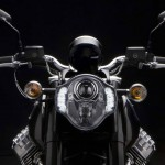 2013 Moto Guzzi California 1400 Custom_17
