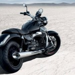 2013 Moto Guzzi California 1400 Custom_2