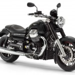 2013 Moto Guzzi California 1400 Custom_21