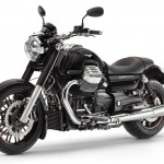 2013 Moto Guzzi California 1400 Custom_22
