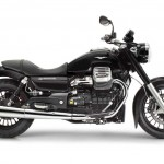 2013 Moto Guzzi California 1400 Custom_23