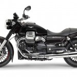 2013 Moto Guzzi California 1400 Custom_24