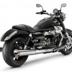 2013 Moto Guzzi California 1400 Custom_25