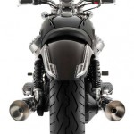 2013 Moto Guzzi California 1400 Custom_26
