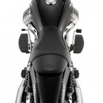 2013 Moto Guzzi California 1400 Custom_27