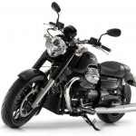 2013 Moto Guzzi California 1400 Custom_28