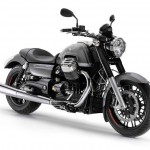 2013 Moto Guzzi California 1400 Custom_29