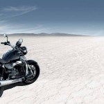 2013 Moto Guzzi California 1400 Custom_3