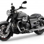 2013 Moto Guzzi California 1400 Custom_30