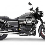2013 Moto Guzzi California 1400 Custom_31