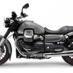 2013 Moto Guzzi California 1400 Custom_32