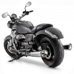 2013 Moto Guzzi California 1400 Custom_33