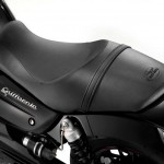 2013 Moto Guzzi California 1400 Custom_34