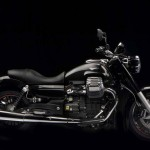 2013 Moto Guzzi California 1400 Custom_36