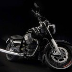 2013 Moto Guzzi California 1400 Custom_37