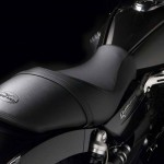 2013 Moto Guzzi California 1400 Custom_38
