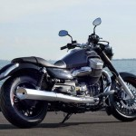 2013 Moto Guzzi California 1400 Custom_4
