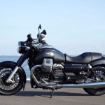 2013 Moto Guzzi California 1400 Custom_5