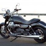 2013 Moto Guzzi California 1400 Custom_6