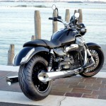 2013 Moto Guzzi California 1400 Custom_7