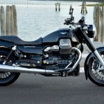 2013 Moto Guzzi California 1400 Custom_8