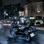 2013 Moto Guzzi California 1400 Touring_1