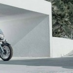 2013 Moto Guzzi California 1400 Touring_10