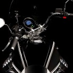 2013 Moto Guzzi California 1400 Touring_12