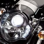 2013 Moto Guzzi California 1400 Touring_13