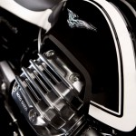 2013 Moto Guzzi California 1400 Touring_13