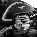 2013 Moto Guzzi California 1400 Touring_16
