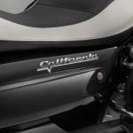 2013 Moto Guzzi California 1400 Touring_17