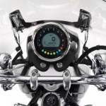 2013 Moto Guzzi California 1400 Touring_18