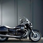 2013 Moto Guzzi California 1400 Touring_2
