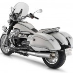 2013 Moto Guzzi California 1400 Touring_20