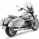 2013 Moto Guzzi California 1400 Touring_21