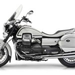2013 Moto Guzzi California 1400 Touring_22