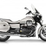 2013 Moto Guzzi California 1400 Touring_23