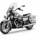 2013 Moto Guzzi California 1400 Touring_24