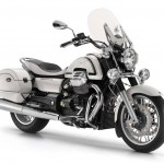 2013 Moto Guzzi California 1400 Touring_25