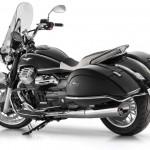 2013 Moto Guzzi California 1400 Touring_26