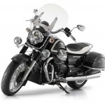 2013 Moto Guzzi California 1400 Touring_27